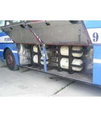 รับติดตั้งแก๊ส NGV /LPG กับเครื่องยนต์ทุกชนิด