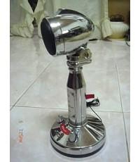วิิทยุแบบไฟหน้าจักรยานตั้งโต๊ะฟังได้ทั้งAM+FM ใช้ถ่าน2ก่อนเป็นของสมจะขานในราคา 750 บาทพร้อมส่ง พ.ก.ง