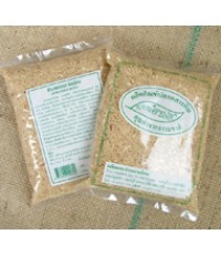 Small jasmine brown rice (500 a gram)
