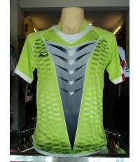 เสื้อกีฬา 5 (สินค้าลิขสิทธิ์ถูกต้อง)