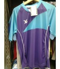 เสื้อกีฬา FBT (สินค้าลิขสิทธิ์ถูกต้อง)