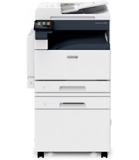 เครื่องถ่ายเอกสารสี FUJI XEROX SC2022 ใหม่ล่าสุด ความละเอียดสูง ราคาเบาๆ