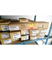 ชุดหมึกเครื่องถ่ายเอกสาร SHARP MX-560AT เครื่องรุ่น MX-364N 464N 564N
