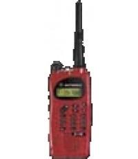 Motorola Commander 245