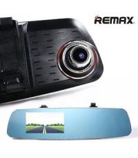 Remax กล้องติดรถยนต์ แถม เมมโมรี่การ์ด 32 GB