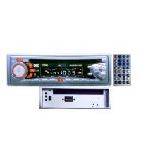 เครื่องเสียงติดรถยนต์/เครื่องเล่น VCD CD MP3วิทยุ AM/FM รุ่น V-501 เป็นผลิตภัณท์ของ VITALครับ