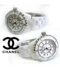 นาฬิกา Chanel J12