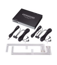 TV Tuner_KENWOOD_KTC-V300P