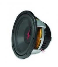 Precision Power PC 102 SUBWOOBFER