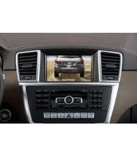 Navigator Benz,ของแท้,Original,Activate Code,ประเทศไทย สำหรับ Mercedes Benz C, E-Class