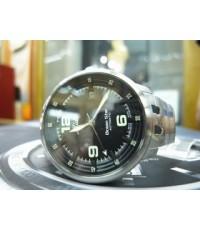 นาฬิกา Mido Ocean Star Captain M8730.4.58.1