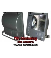 โคมไฟเมทัลฮาไลด์ 70W PHILIPS RVP-250 MHN-TD
