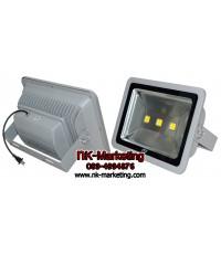 สปอร์ตไลท์ LED 150w CKC มอก. แสงสีขาว