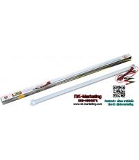 ชุดนีออน SMD LED 12v 18w IWACHI แสงสีขาว (S-1218)