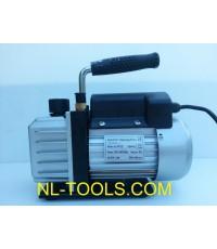 แวคคั่มแอร์ IM TECH รุ่น IM115D (72 L/M) (เครื่องมือแอร์)(เครื่องมือช่าง)(JMMV)
