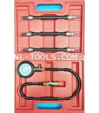 ตัววัดกำลังอัดกระบอกสูบมอเตอร์ไซค์และบิ๊กไบค์ (PPV)(เครื่องมือซ่อมมอเตอร์ไซค์)