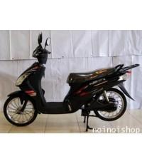 จักรยานไฟฟ้า SEB 725D
