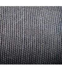 สีผ้าพื้นผ้าฝ้ายทอมือ