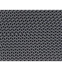 พรมยาง 3M เอนแทรป ออล ซีซั่น ขนาด 0.9x6เมตร
