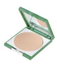 Pre-order : -30 Clinique Superpowder Double Face Powder 10 g. ~ มี 4 เฉดสี