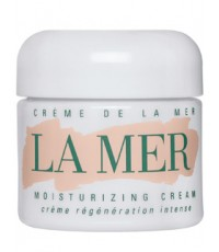 Pre-order : -35 La Mer Moisturizing Cream 30ml.