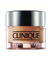 Pre-order : -30 Clinique All About Eyes 15ml.