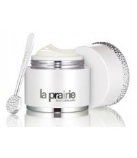 Pre-order : -35 La Prairie White Caviar Illuminating Moisture Cream 50ml.