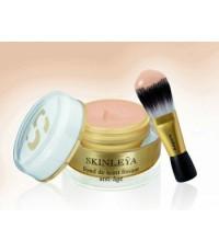 Pre-order : -30 Sisley Skinleya Anti-Aging Lift Foundation 30ml. ~ สั่งสีได้ค่ะ