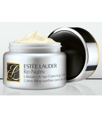 Pre-order : -30 Estee Lauder Re-Nutriv Ultimate Lift Age-Correcting Creme 50ml.