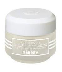 Pre-order : -30 Sisley Eye and Lip Contour Balm 15ml.