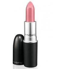 *พร้อมส่ง* M.A.C Matte Lipstick ~ สี Please me