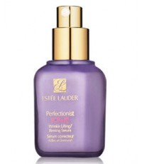 Pre-order -30 Estee Lauder Perfectionist [CP+R] Wrinkle Lifting Firming Serum 50ml.