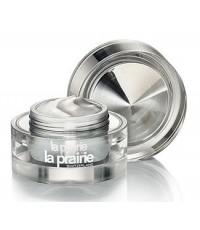 Pre-order : -35 La Prairie Cellular Eye Cream Platinum Rare 20ml.
