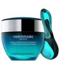 Pre-order ลด 30 เปอร์ : Lancome VISIONNAIRE CORRECTING POLISHING CREAM 50ml.
