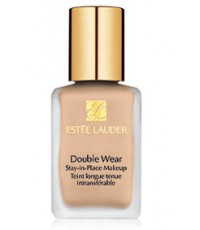 Pre-order : Estee Lauder Double Wear Stay-in-Place Makeup SPF 10 ~ no.1W2 Sand 36