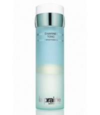 Pre-order : -35 La Prairie Advanced Marine Biology TONIC 150ml.