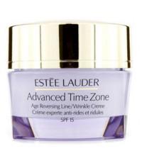 Pre-order : -30 Estee Lauder Advanced Time Zone Crème SPF 15  50ml.