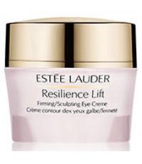 Pre-order : -30 Estee Lauder Resilience Lift Firming/ Sculpting Eye Crème 15ml.