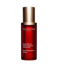 Pre-order -30 Clarins Super Restorative Serum 30ml.