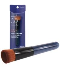 Pre-order : Shiseido Brush no.131