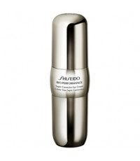 Pre-order : -30 Shiseido Bio-Performance Super Corrective Eye Cream 15ml.