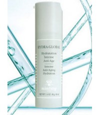Pre-order : -30 Sisley Hydra Global Intense Anti-Aging Hydration 40ml.