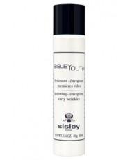 Pre-order : -30 SISLEYOUTH Hydrating Energizing Early Wrinkles 40ml.