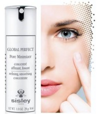 Pre-order : -30 SISLEY Global Perfect Pore Minimizer 30ml.