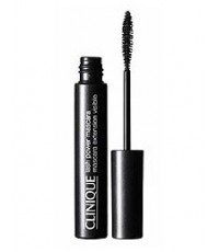 Tester : Clinique Lash Power Mascara สีดำ 2.5ml.