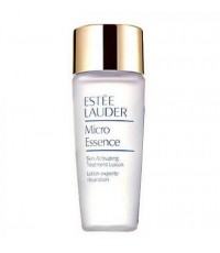 Tester : Estee Lauder Micro Essence Skin Activating Treatment Lotion 30ml.