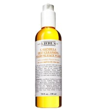 Pre-order : Kiehl\'s Calendula Deep Cleansing Foaming Face Wash 230ml.