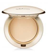 Pre-order ลด 40 เปอร์ : SULWHASOO Evenfair Smoothing Powder Foundation SPF 25/PA++ 10g. ~ no.2