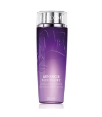 Pre-order : -30 Lancome Rénergie Multi-Lift  Redefining Beauty Lotion 200ml.