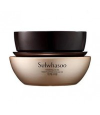 Pre-order ลด 40 เปอร์ : SULWHASOO Timetreasure Renovating Cream Ex 60ml.